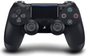 Best PS4 Controllers 2020
