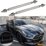Top 15 Best Splitter Rods 2021