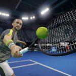 Top 15 Best PS4 Tennis Games 2020