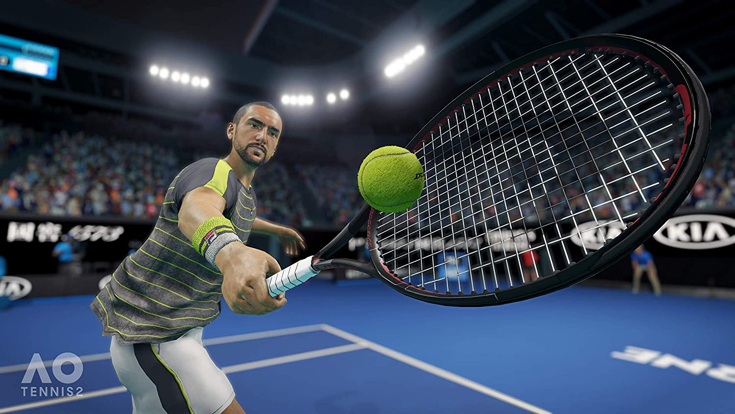 Best tennis game for playstation 2 amazon 3 for 2 games
