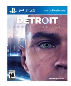Best PS4 Detective Games 2020