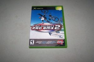 Best Xbox BMX Games 2020