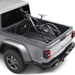Best Thule Racks 2020