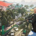 All Hitman Games In Chronological Order 2020