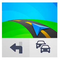 Best SatNav Apps Android/Iphone 2020