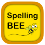 15 Best Spelling Apps (Android/Iphone)2021