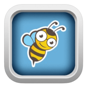Best Spelling Apps Android / Iphone 2020