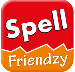 Best spelling Apps Android/Iphone 2020
