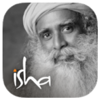 15 Best Sadhguru Apps (Android/iPhone) 2021