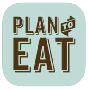 Best Meal Planning Apps Android / iPhone 2020