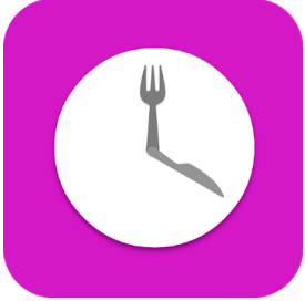 Best Meal Planning Apps Android/iPhone 2020