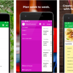 15 Best Meal Planning Apps (Android/iPhone) 2021