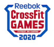 Crossfit Apps Android / iPhone 2020