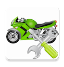 Motorcycle Apps Android / iphone 2020