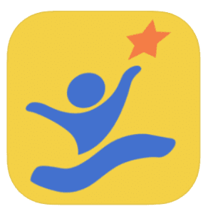 Phonics Apps Android / Iphone 2020