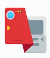 Best Pokedex Apps Android/iPhone 2020