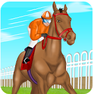 Best Horse Racing Games android 2020