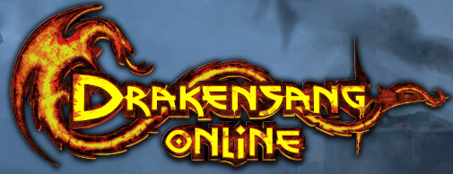 Games like Wizard101 2020