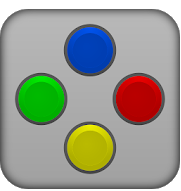 Best Dreamcast Emulators Android 2020