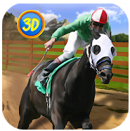 Best Horse Racing Games 2020
