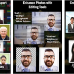 15 Best Passport Size Photo Apps 2021