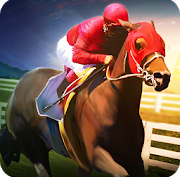Horse Racing Games android