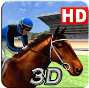 Best Horse Racing Games android/iphone 2020