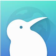 Best Smart TV web browser 2020