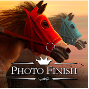 Best Horse Racing Games