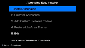 Wii HomeBrew Apps