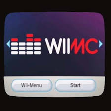Wii HomeBrew Apps 2020