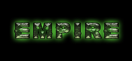 Best Games like age of empire