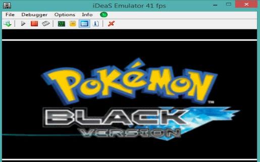 Ds Emulator PC 2021