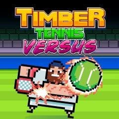 PS4 Tennis Games 2020