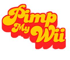 Best Wii HomeBrew Apps 2020