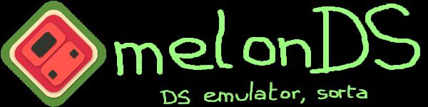 Best Ds Emulator PC 2021