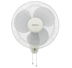 Best Wall Fans India2020