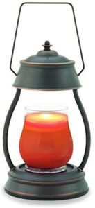 Best Candle Warmers 2020