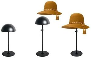Best Hat stands 2020