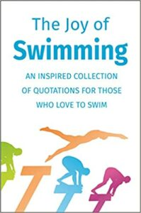 Best Gifts Swimmers 2020