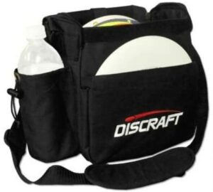 Best Disc Golf Bag with Cooler 2020
