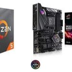Top 15 Best Motherboard  i9 9900k 2021