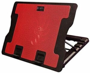 Best Cooling Pads Laptops 2020