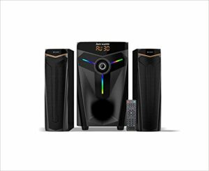 Home Theatre Systems Under 30000 2020