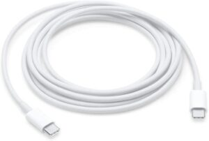 Best iPad Air Chargers 2020