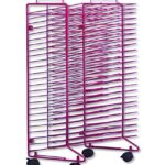 Top 15 Best Art drying Racks 2020
