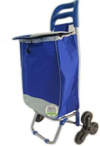 Best Cart That Rolls Up Stairs 2020