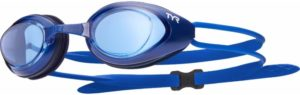 Best TYR Goggles 2020