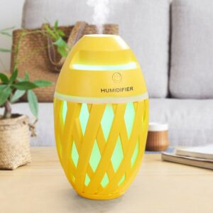 Best Humidifier India 2020