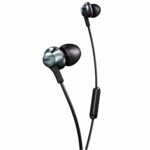 Earphone Under 3000 India 2020